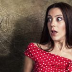Fear Of Spiders 101: The History of Arachnophobia Explained