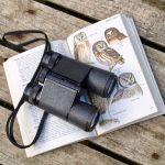 7 Of The Best Binoculars for Birding & Bird Watching Examined