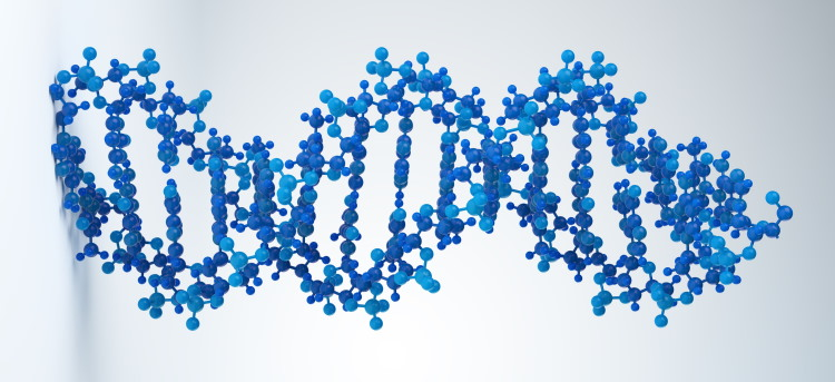 how can dna analysis tell us the number of species