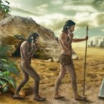 Human Evolution: What The Fossil Records Say About Our Ancestors